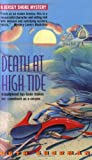 Death at High Tide: A Jersey Shore Mystery - book cover picture