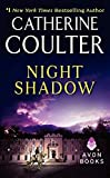 Night Shadow (Avon Historical Romance)