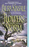 Flowers from the Storm - book cover picture