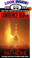 The Sins of the Fathers by  Lawrence Block (Author) (Mass Market Paperback - May 2002) 