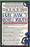 Pregnancy and Childbirth - book cover picture