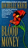 Blood Money - book cover picture