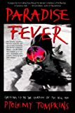 Paradise Fever: Growing Up in the Shadow of the New Age - book cover picture