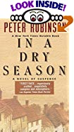 In a Dry Season by  Peter Robinson (Author) (Mass Market Paperback - July 2000)