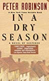 In a Dry Season - book cover picture