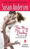 Be My Baby (Avon Light Contemporary Romances)
