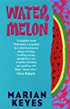 Watermelon - book cover picture
