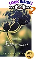 Bittersweet by  Nevada Barr (Author) (Paperback - September 1999)