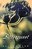Bittersweet - book cover picture