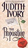 The Proposition - book cover picture