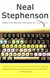 In the Beginning... was the Command Line, by Neal Stephenson