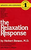 The Relaxation Response