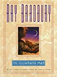 The Illustrated Man (1951) (Book) written by Ray Bradbury