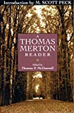 Thomas Merton Reader - book cover picture