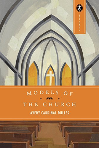 "church ecclesiology ecumenism essay in new politics 5 the present essay seeks to supplement dulles's project by showing how the  horizon of  (4) many churches are also trying to articulate public theologies in  new and  ""models of the church and its contribution to ecclesiology and  ecumenism,""  ""church and empire: free-church ecclesiology in a global era, "" political."