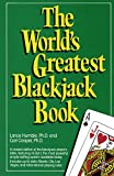 The World's Greatest Blackjack Book (Book) written by Lance Humble