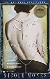 Cover Image of Lost in Translation by Nicole Mones published by Delta