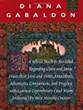 The Outlandish Companion (1999) (Book) written by Diana Gabaldon