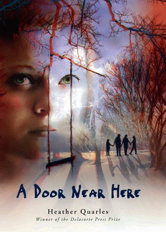 A Door Near Here, by Heather Quarles