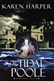 The Tidal Poole - book cover picture