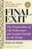 Final Exit book cover.