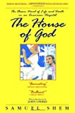 The House of God (1979) (Book) written by Samuel Shem