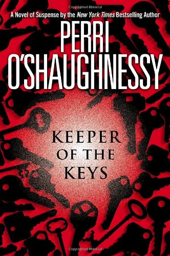 Keeper of the Keys, O'Shaughnessy, Perri