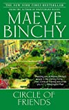 Circle of Friends (1990) (Book) written by Maeve Binchy
