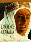Lawrence of Arabia: The Official 30th Anniversary Pictorial History