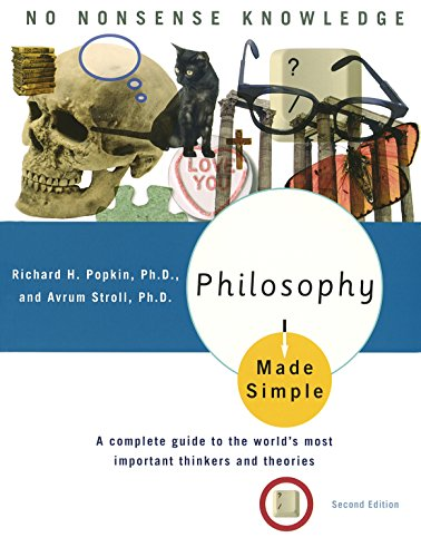 semiotics and the philosophy of language pdf