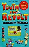 Youth in Revolt - book cover picture