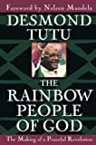 The Rainbow People of God - book cover picture
