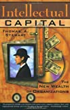 Buy Intellectual Capital: The New Wealth of Organizations from Amazon