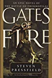 Click to read reviews or buy Gates of Fire