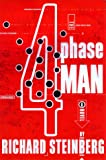 The 4 Phase Man - book cover picture