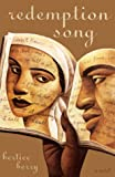 Redemption Song : A Novel - book cover picture