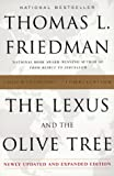 Buy The Lexus and the Olive Tree: Understanding Globalization from Amazon