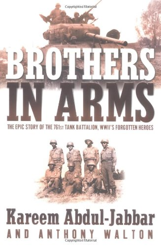 book report on brothers in arms The end hope you enjoyed my presentation brothers in arms book report by josh fast.