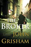 The Broker/John Grisham