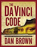 The Da Vinci Code, Special Illustrated Edition (Hardcover)