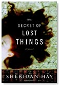 The Secret of Lost Things (us)