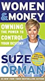 Suze Orman Women & Money
