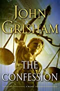 The Confession by John Grisham