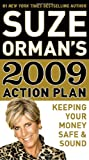 Buy Suze Orman's 2009 Action Plan from Amazon