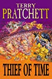 Thief of Time (Discworld)