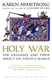 Holy War by Karen Armstrong