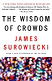 Buy The Wisdom of Crowds from Amazon