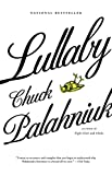 Lullaby A Novel