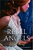 Rebel Angels - book cover picture