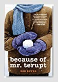 Because of Mr. Terupt Book Review